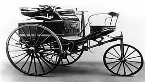 Première Voiture Au Monde : world s first automobile benz patent motorwagen the pinup club ~ Medecine-chirurgie-esthetiques.com Avis de Voitures