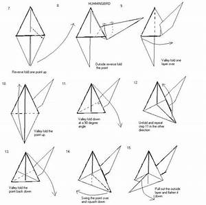 free coloring pages origami information 101 coloring pages With origami diagrams