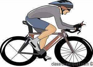 Road Biking Clip Art | www.imgkid.com - The Image Kid Has It!