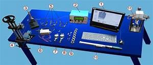 injectors calibration, fuel injector calibration