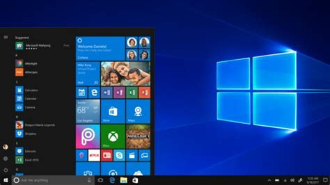 how to upgrade from windows 10 s to windows 10 pro pcworld
