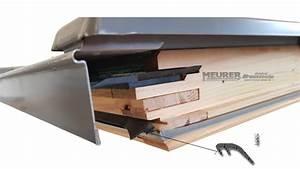 Velux Fenster Aushängen : velux anschlagdichtung 5351 5210 5800 ggl gpl holz dachfenster 5351 lfdm ~ Frokenaadalensverden.com Haus und Dekorationen