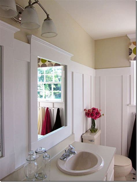 Diy Home Improvement Budget Bathroom Makeover