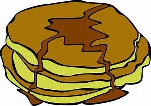 Fast Food Breakfast Ff Menu Clip Art at Clker.com - vector ...
