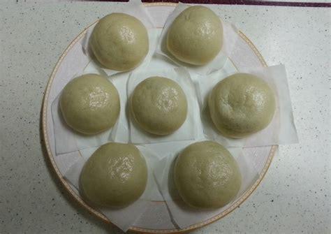 Jun 11, 2021 · aneka resep bakpao isi yang lembut dan enak, dijamin anti gagal 2. Resep Bakpao isi daging ayam dan sayur kucai oleh Dian naa - Cookpad