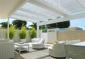 awesome copertura per verande pergole e tettoie da giardino coperture with coperture per tettoie