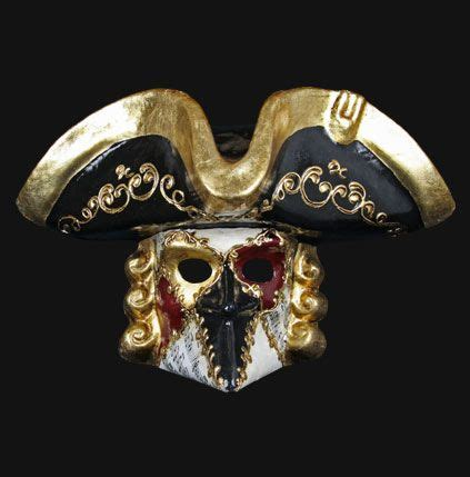 pin von svenja schulze auf venetian bauta masks