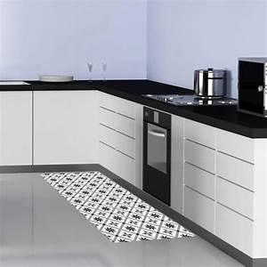 Stunning Tapis Cuisine Vinyl Images Amazing House Design getfitamerica us