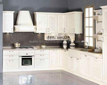 matching appliances   kitchen dos  donts idevolutions blog