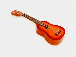 Sun Life Musical Instruments