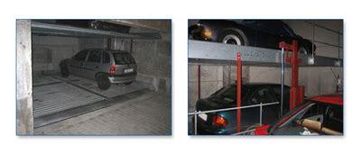 hohe luftfeuchtigkeit garage die garage ein 228 u 223 erst hilfreiches nebengeb 228 ude