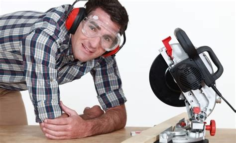 Miter Saw Buying Guide  All About Saws