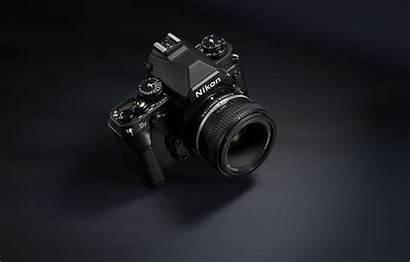 Nikon Df Camera вконтакте Telegram
