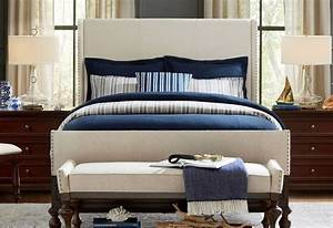 17 best images about home spaces on pinterest ina With home furniture online canada