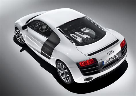 audi r8 motor audi r8 review and photos