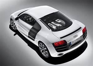 Audi R8 Motor : audi r8 review and photos ~ Kayakingforconservation.com Haus und Dekorationen