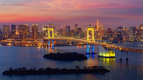10 Best Panoramic Cityscapes Wallpapers Free Wallpaper