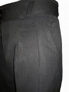 Pantalon A Pince Homme : patalon gris a pinces pour homme boutique en ligne de ~ Melissatoandfro.com Idées de Décoration