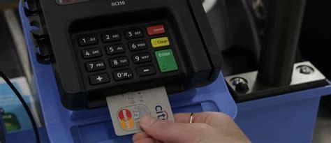 Contact walmart canada customer service. Walmart Credit Card and Financial Help Center