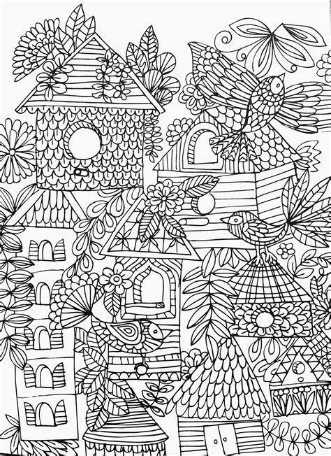 colorama coloring pages  print collection coloring sheets