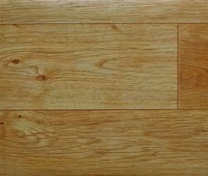 Vinyl Asbest Platten : vinyl platten boden vinyl platten boden hausliche verbesserung vorteile und vinyl platten ~ Buech-reservation.com Haus und Dekorationen