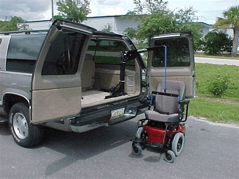 wheel chair rental chairs model