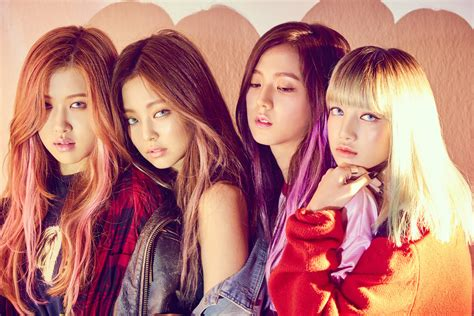 Exid 1080 x 2280 (i.redd.it). Blackpink, HD Music, 4k Wallpapers, Images, Backgrounds, Photos and Pictures