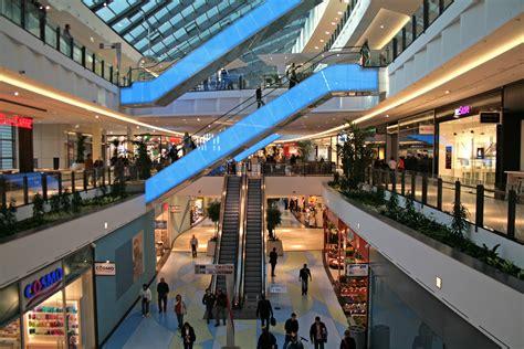File:Einkaufszentrum LOOP5 Weiterstadt 4.jpg - Wikimedia ...