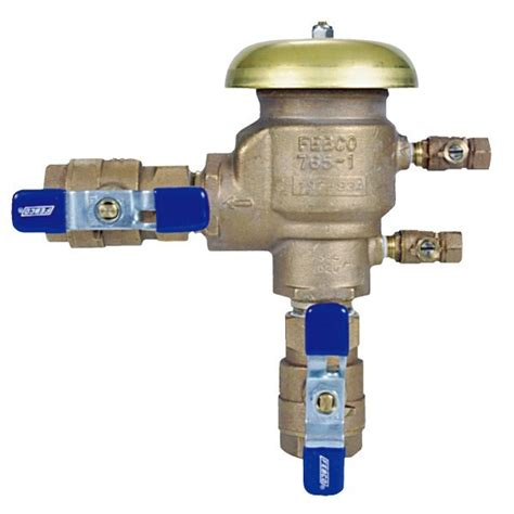 Lawn & Garden Irrigation Systems Sprinklers