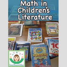 87 Best Preschool  Math Concepts Images On Pinterest