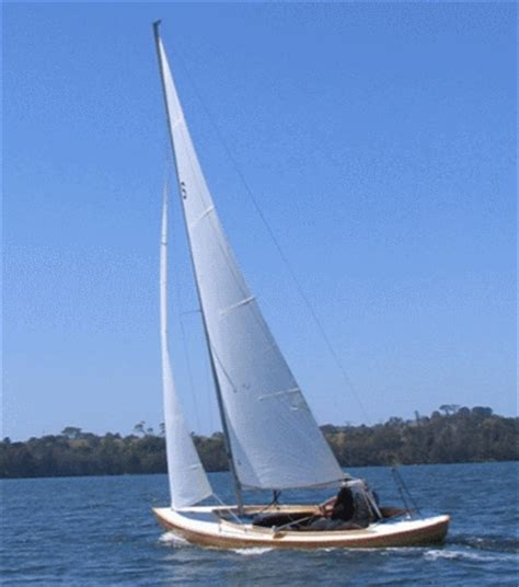 Small Sailing Boats For Sale Brisbane by Wooden Boats For Sale Australia Classic Boat Sales