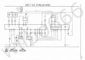 Supra 2jz Gte Wiring Diagram