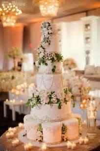 Pink and Gold Wedding Theme ElegantWedding ca