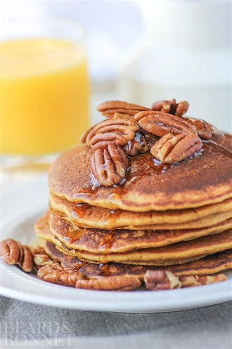 better homes and gardens pancake recipe 75 best images about breakfast makes life better on pinterest pain au chocolat asparagus and