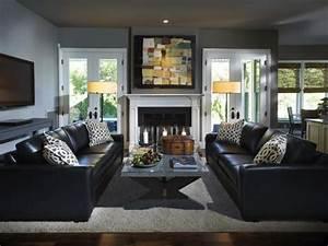 hgtv dream home 2009 living room hgtv dream home 2009 hgtv With hgtv living room decorating ideas 2