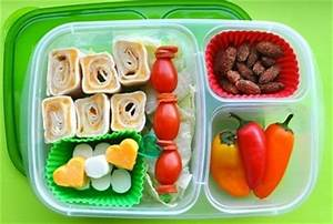 17 Best images about Lunch Ideas For The Boys on Pinterest