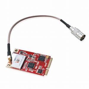 Dvb T2 Gebühren : tbs7220 dvb t2 t c tv tuner mini pcie card channel ~ Lizthompson.info Haus und Dekorationen