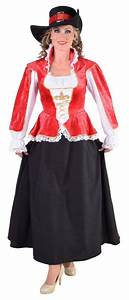 Kostüm Musketier Damen : musketier kost m kleid damen mittelalter barock rokoko hippie musketierkost m m217119 l damen ~ Frokenaadalensverden.com Haus und Dekorationen