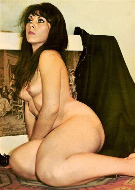 katarina van derham porn