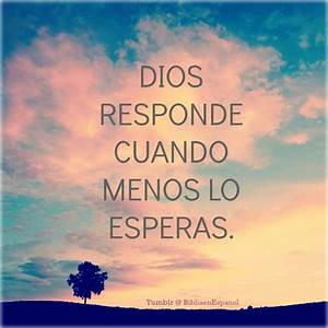 Tumblr Christian Quotes In Spanish | www.pixshark.com ...