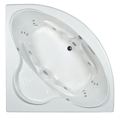 mansfield whirlpool tub mansfield covington c whirlpool bathtub jetted tub spa