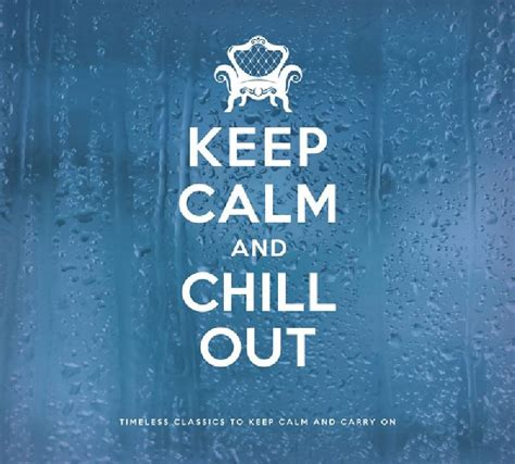 Chill Out Möbel by Opiniones De Chill Out