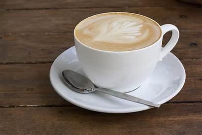 Coffee Culture European Aesu Local