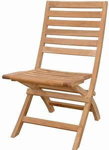 Wooden, Folding, Chair, Plans, Plans, Diy, Free, Download, Woodshop, Cabinet, Plans, Free