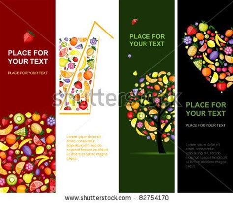 37 best images about 8 03 brand image banner design on