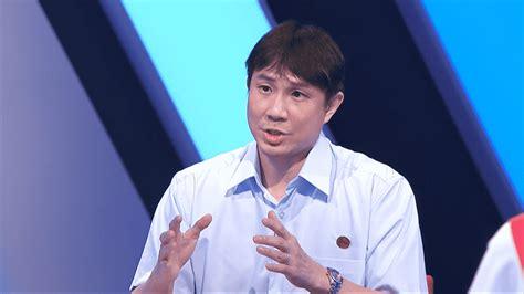 66,053 likes · 4,935 talking about this. Jamus Lim - Sure Boh Singapore