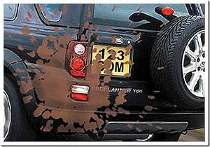 Autocollant Anti Radar : plaque moto anti radar plaque de moto anti radar qst v ~ Melissatoandfro.com Idées de Décoration