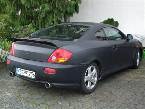 hyundai coupe 2 0 gls verkauft hyundai coup 233 2 0 gls gebraucht 2003 262 000 km