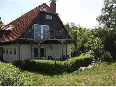 Häuser Kaufen In Mecklenburgische Seenplatte