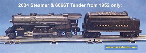 lionel trains 2046w tender wiring diagram - wiring diagram